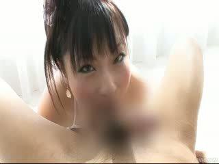 japanisch, ideal exotisch, groß orientalisch heiß