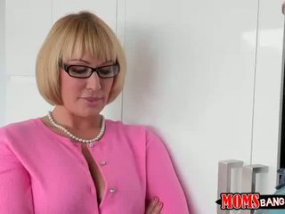 kwaliteit neuken, orale seks thumbnail, echt zuig- video-