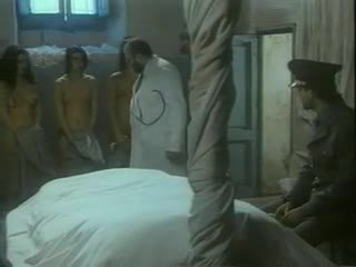 Italiýaly porno