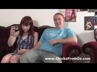 see reality action, more adorable clip, great amateurs scene