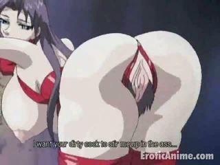 nominale anime porn kanaal, hardcore porno