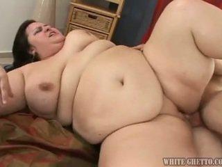 see brunette fucking, fun hardcore sex, watch oral scene