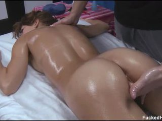 sensual, real sex movies full, hottest body massage