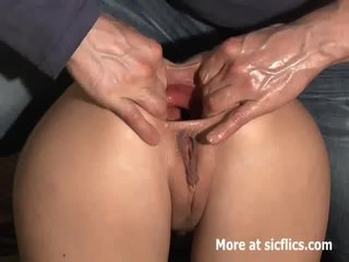 most huge, insertion, check fuck you