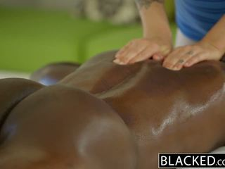 more big dick free, see masseuse, hottest doggystyle most