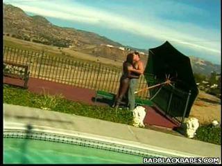 hardcore sex mov, kijken seks in de buitenlucht video-, heetste grote tieten