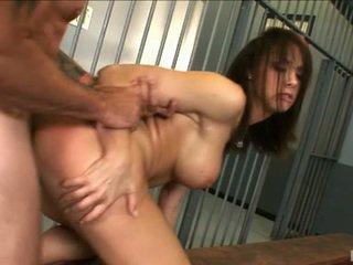nieuw brunette kanaal, meest hardcore sex vid, meest hard fuck scène