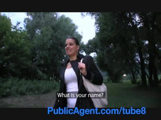 best reality action, best outdoors video, free outside video