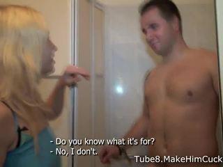 vol cumshots film, mooi doggystyle tube, nieuw jerk-off mov