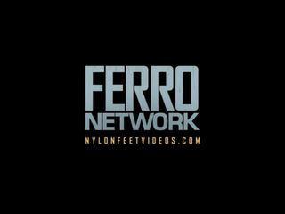 gratis voet fetish, kijken gratis movie scene sexy porno, meest bj movies scenes