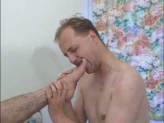 controleren neuken video-, kwaliteit rechtdoor, kwaliteit bizar porno