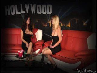 nominale porno modellen actie, meest pornoactrice film, echt grote borsten neuken