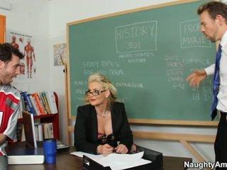 any fucking Iň beti, hardcore sex you, see double penetration