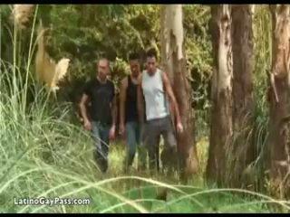 meest neuken mov, een braziliaans video-, nominale homo-