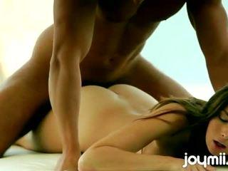 Νέος erotica joymii katie g southern fantasy
