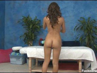sensual fresh, sex movies hottest, hottest body massage