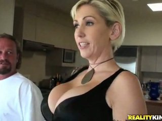great reality film, quality big tits sex, online cock ride sex