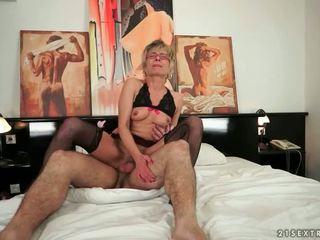 hardcore sex gepost, meest orale seks thumbnail, een zuigen neuken