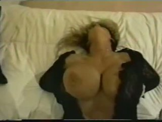 rated big boobs fuck, hottest body, great camera