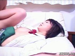vedere giapponese guarda, qualsiasi asiatico gratis