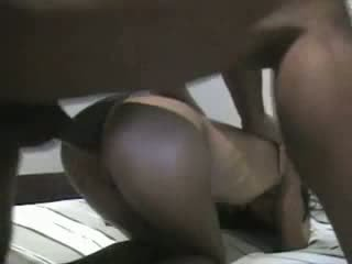 all anal video, online amateur action, great asian