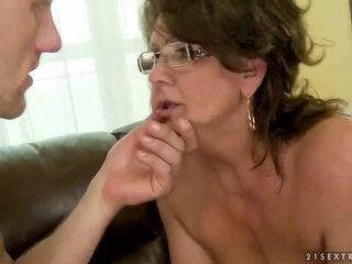 Perempuan tua seks kompilasi part5 video