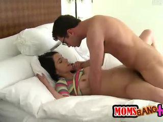 fucking online, online oral sex, online sucking fresh