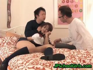 meest japanse neuken, gratis gang bang scène, alle schoolmeisjes