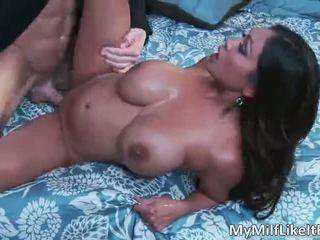 Incrível sexy corpo grande boobed puta priya