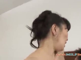 giapponese, cinese, hairypussy, hardcore