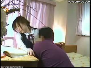 日本語 學生 口服 性別 導師