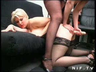 beste seksspeeltjes, meer lesbiennes vid, beste frans