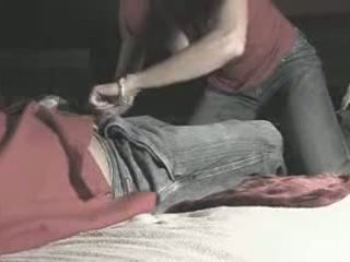 echt zuig-, mooi dronken porno, kwaliteit cum in de mond scène