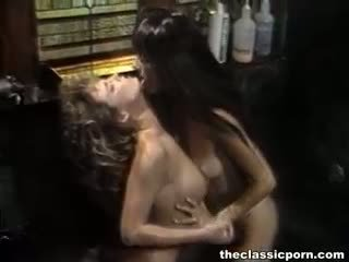 brunette action, blowjob clip, see vintage sex