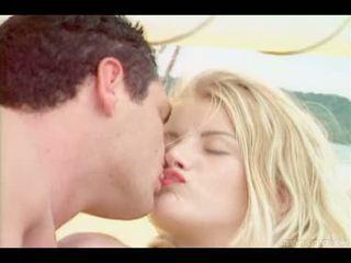 online hardcore sex kanaal, vol pijpen scène, online grote lul film