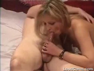 Old Dude Gets To Fuck An Escort Hottie