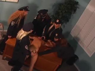mehr anal alle, spaß domina heiß, gangbang nenn