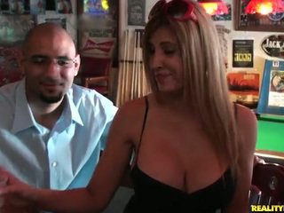 rated cute, fucking porno, hottest fun action