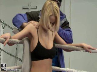 een hardcore sex kanaal, alle nice ass kanaal, nieuw anale sex vid