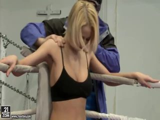 gratis hardcore sex gepost, u nice ass, anale sex