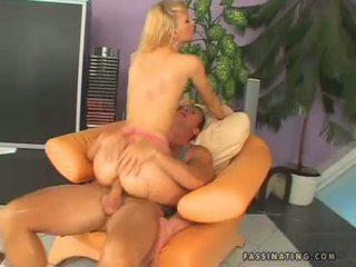 real big mov, hardcore sex mov, most anal sex