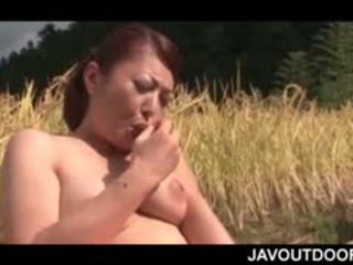 you japanese movie, free public clip, free outdoor