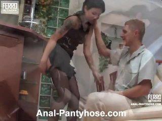 hardcore sex hotteste, se anal sex, fersk strømpebukse alle