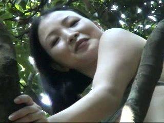 softcore tube, free babes, chinese fucking
