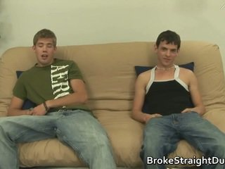 gays porn sex hard, meest gay sex tv video neuken, plezier bear zuigen gay porno