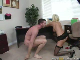 hardcore sex, kwaliteit grote lullen, ideaal rondborstige blonde katya kanaal