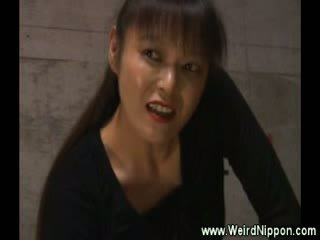 een japanse porno, exotisch neuken, gratis bizar