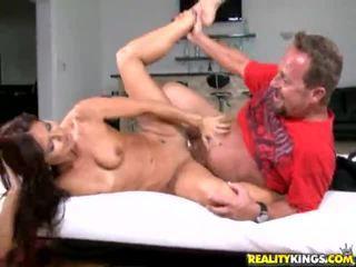 beste milf grote porno mov, milf grote titts pic actie, groot bg porno amatior milf tube