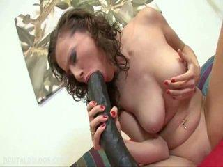 sex toys, dildo, toy, dildo sex
