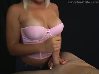 Know, that jobs hand veronika raquel speaking, would